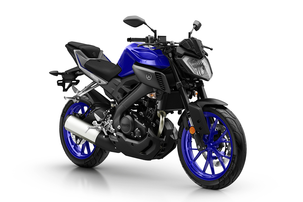 https://www.moto1pro.com/sites/default/files/2017-yamaha-mt-125-eu-yamaha-blue-studio-001.jpg