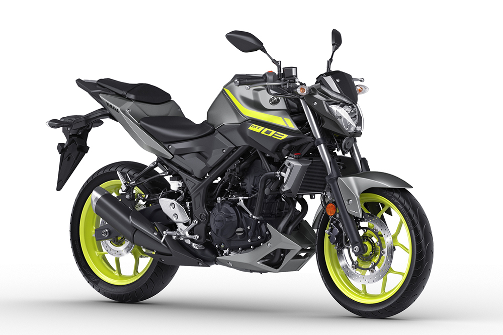 https://www.moto1pro.com/sites/default/files/2018-yamaha-mt-03-eu-night-fluo-studio-001.jpg