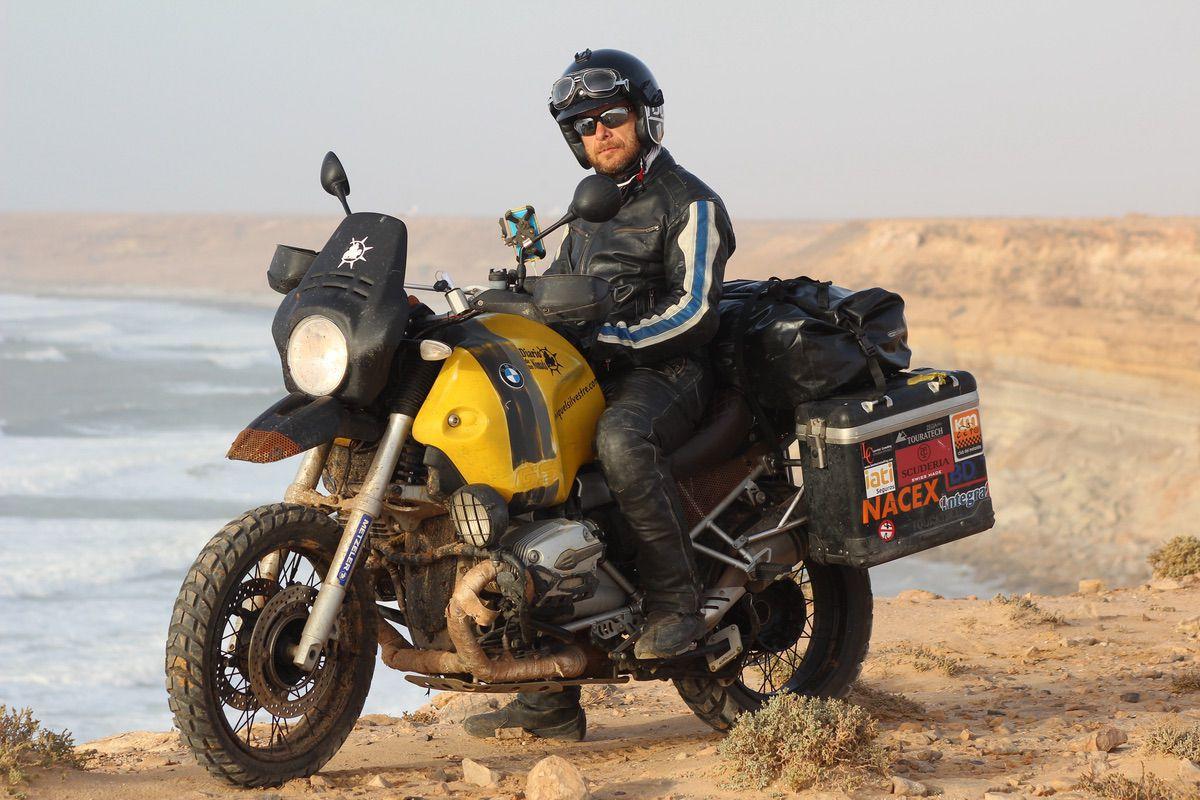 Miquel Silvestre, operacion Ararat
