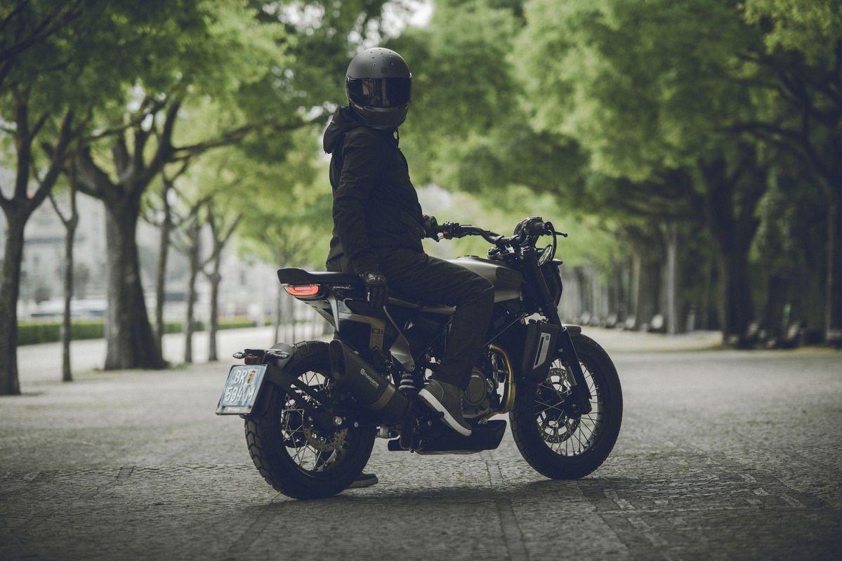 gafas sol moto
