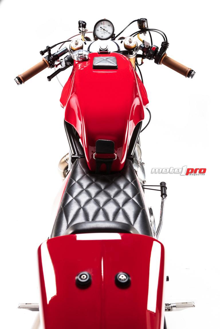 alpinestars 55 aniversario moto oscar