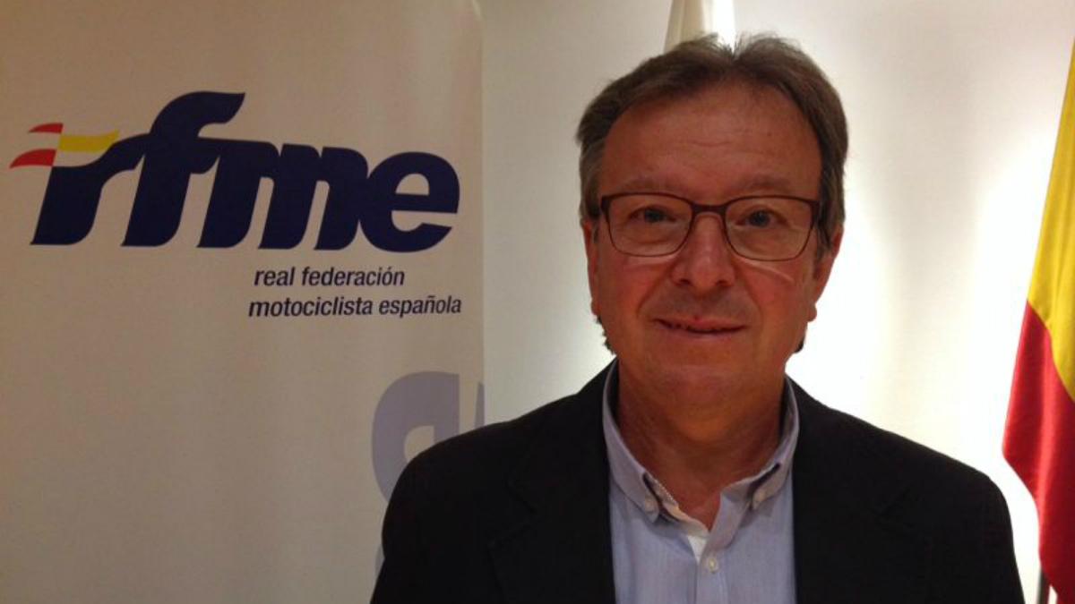 Ángel Viladoms