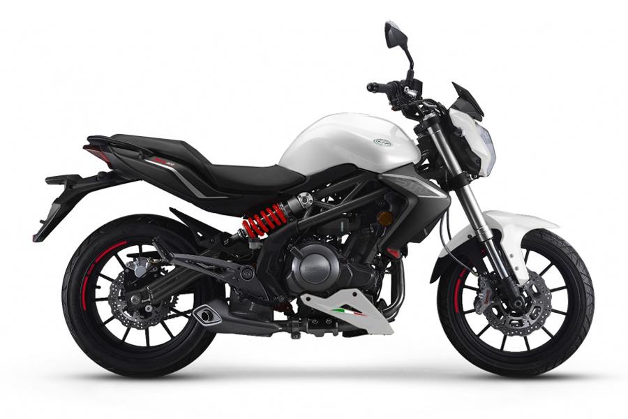 las mejores motos 250 y 300cc