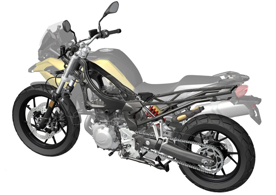 bmw_f750gs_chasis