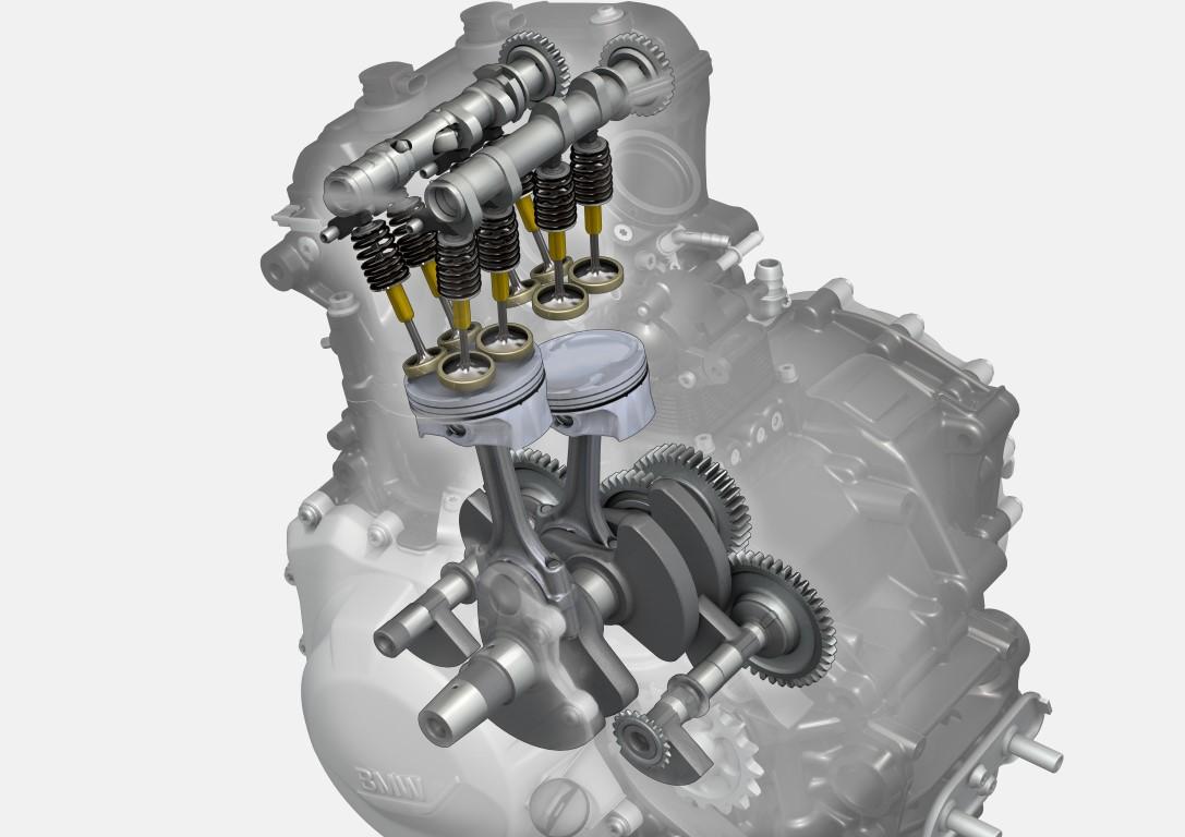 bmw_f750gs_f850gs_motor
