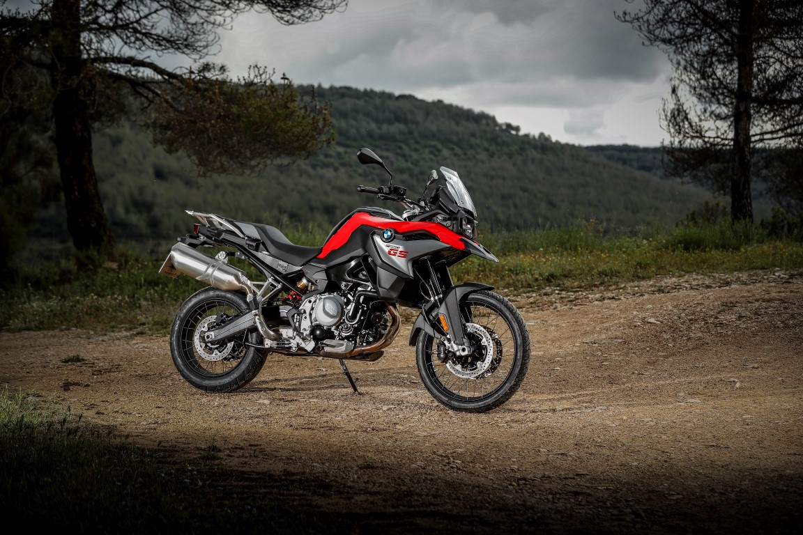 bmw_f850gs_disponibilidad