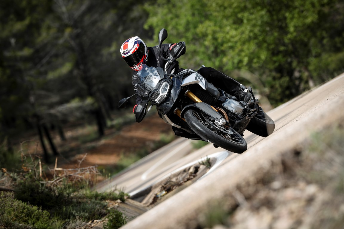 bmw_f850gs_offroad