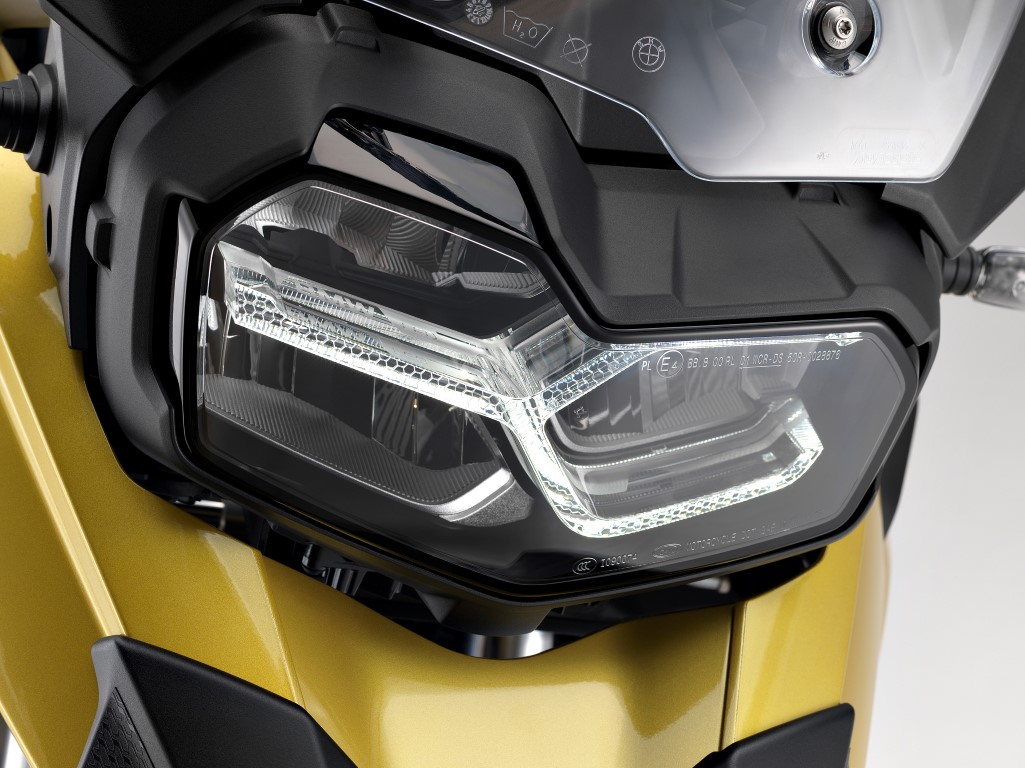 bmw_f_750_gs_optica_frontal