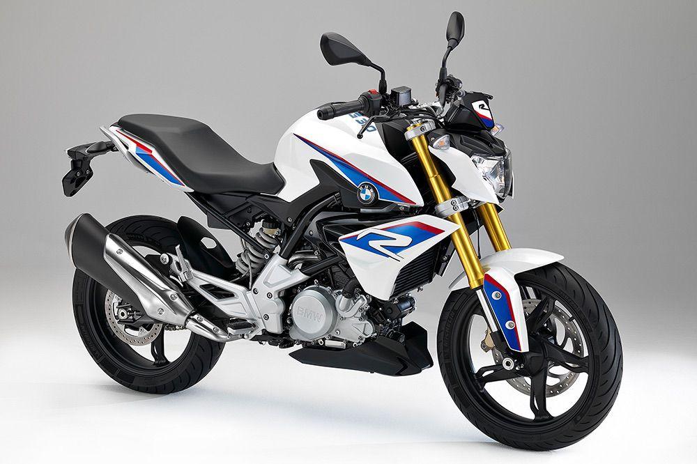 Las 10 mejores motos para principiantes
