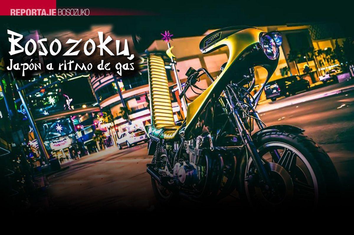 bosozoku_japon_a_ritmo_de_gas