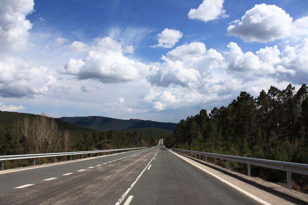 carretera_nacional_420_en_pajaroncillo