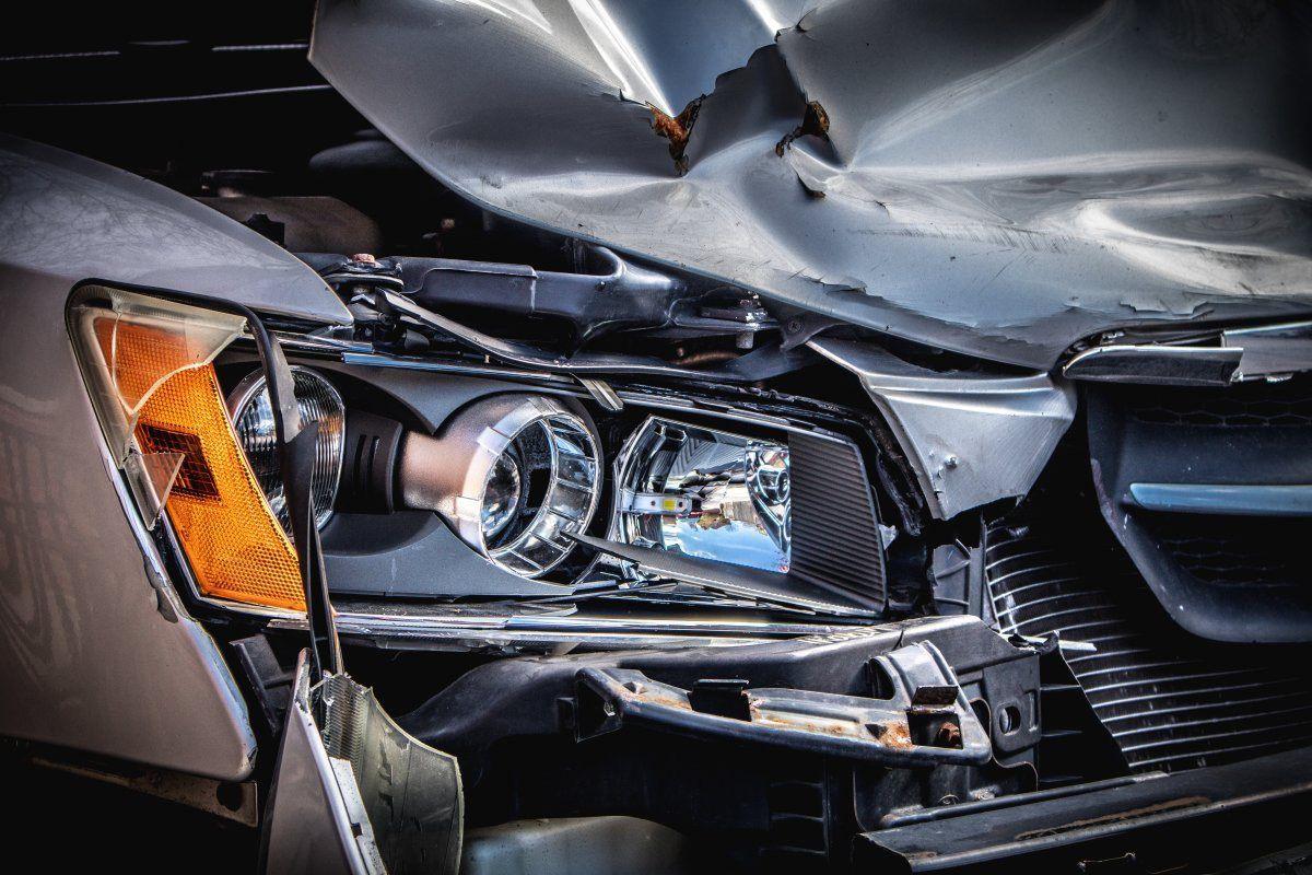 Cajas negras en los coches desde 2022: ¿llegarán a las motos?