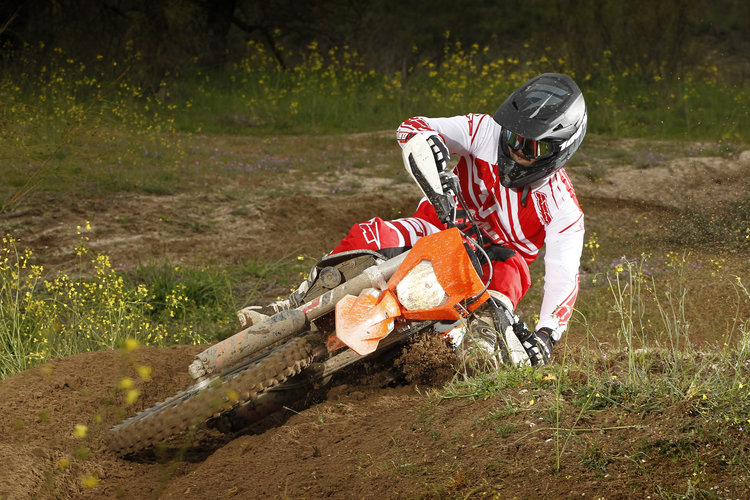 https://www.moto1pro.com/sites/default/files/comparativa_ktm_450_exc_vs_500_exc_enduro.jpg