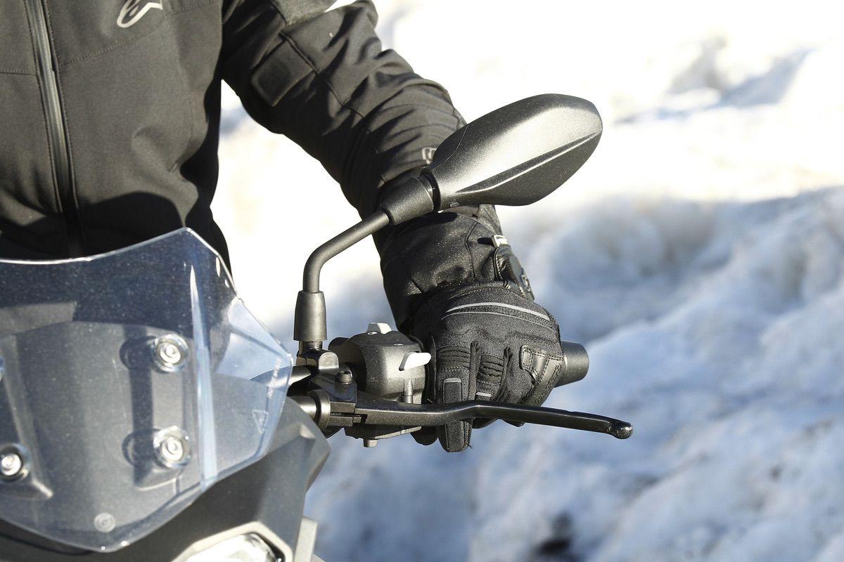 moto invierno1