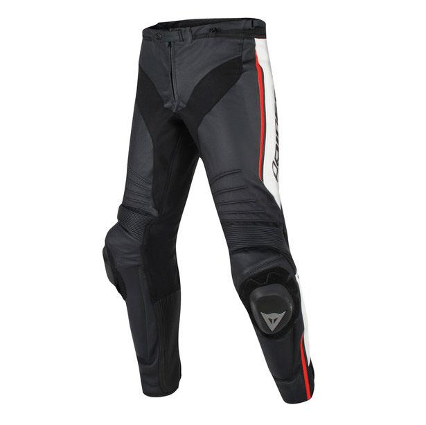 Pantalones Dainese Misano