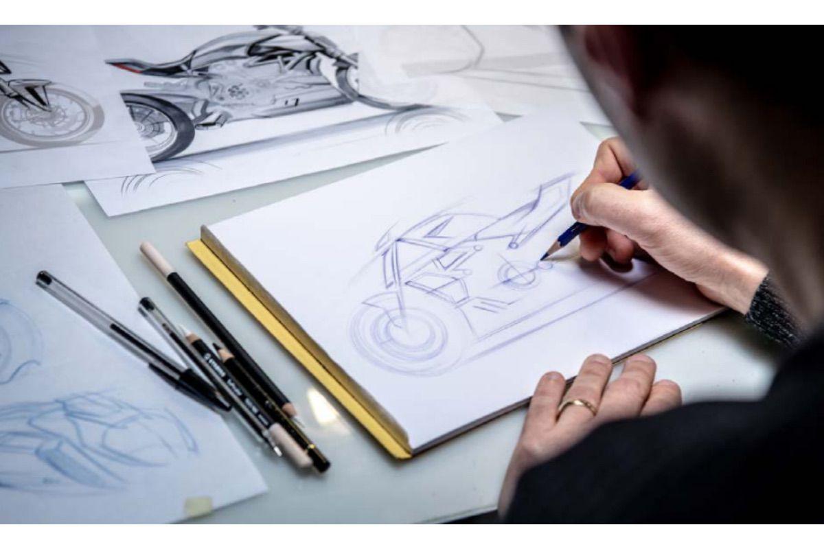 La dimensión de la industria de la moto en Europa: 389.000 empleos