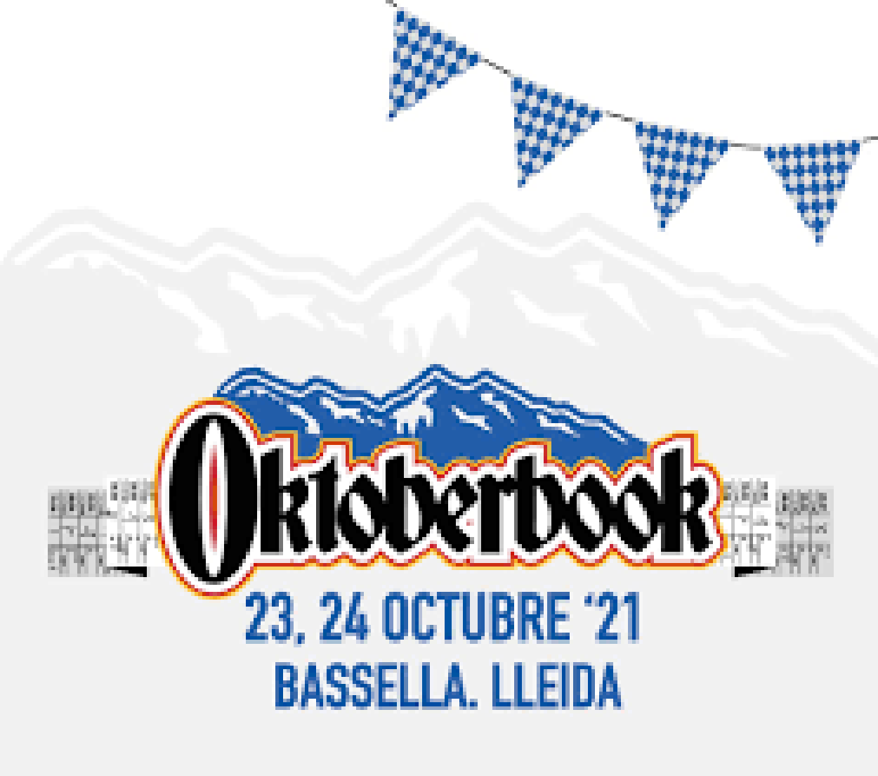 Oktoberbook
