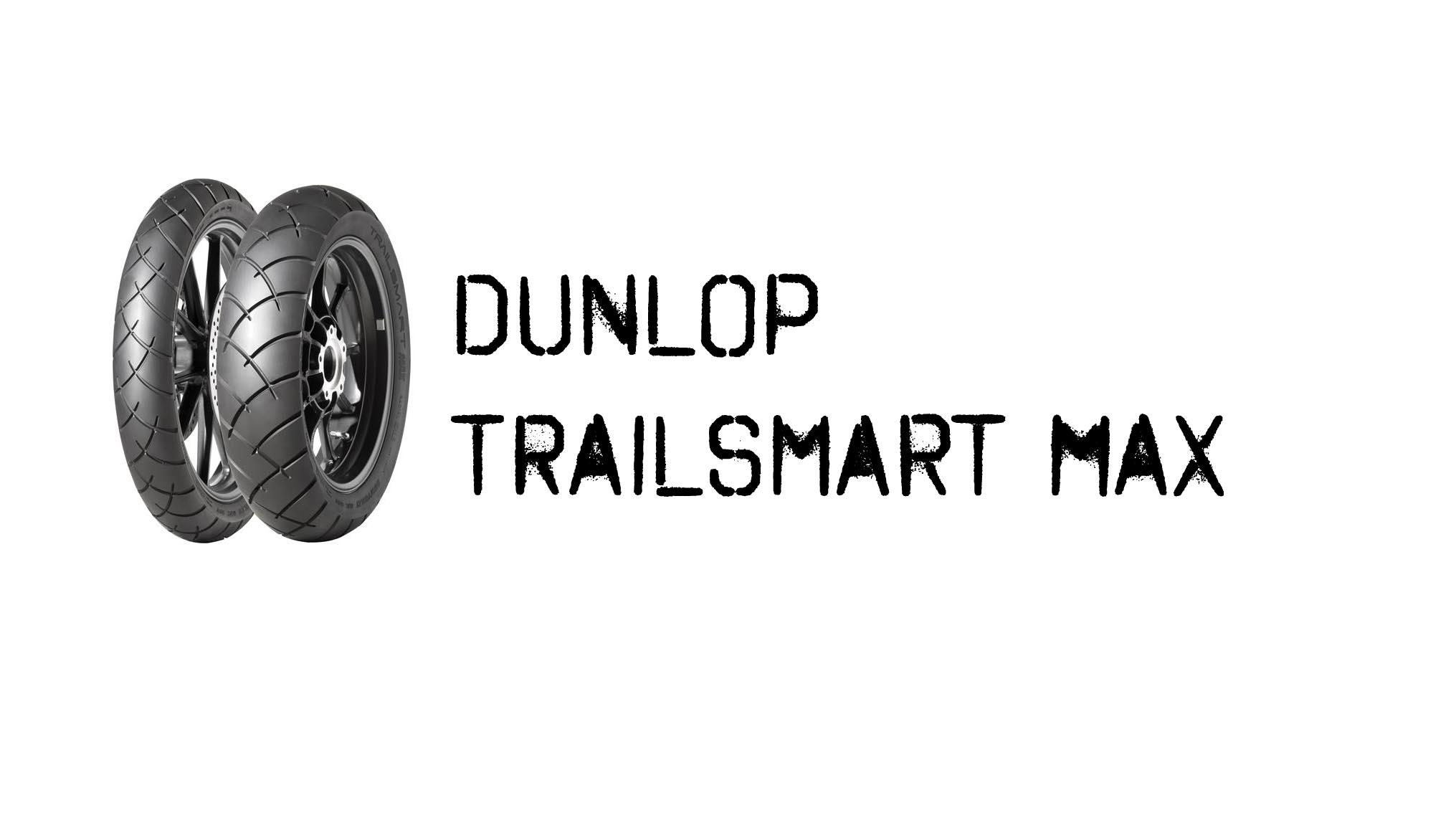 dunlop-trailsmart-max
