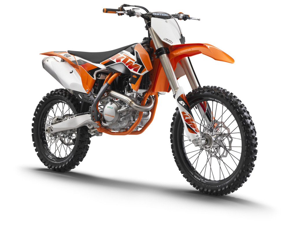 ktm gama de motocross 2015 moto1pro. Black Bedroom Furniture Sets. Home Design Ideas