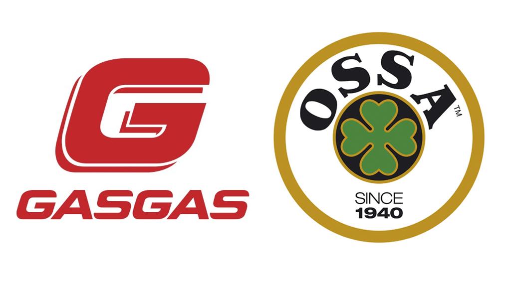 Gas Gas y Ossa se fusionan