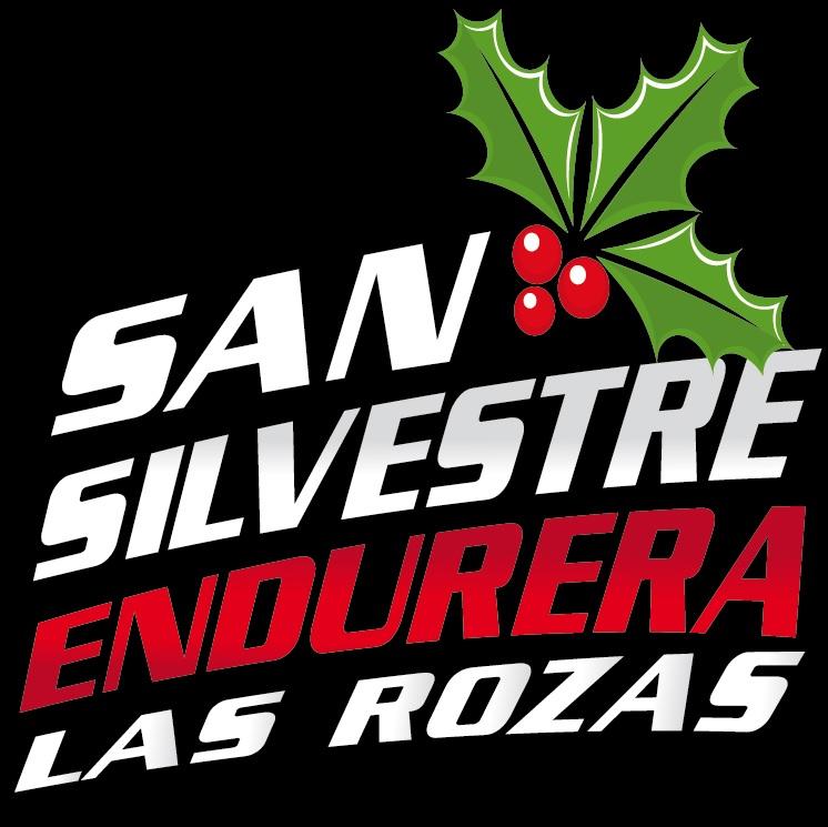 San Silvestre Endurera