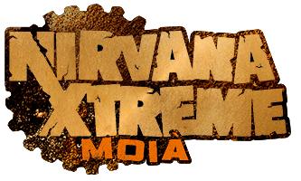 Nirvana Xtreme