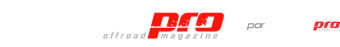 Logo Moto1Pro