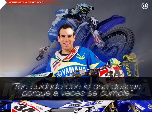 Marc Sola
