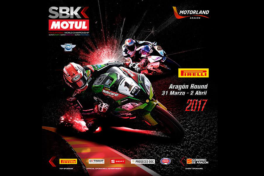 http://www.moto1pro.com/sites/default/files/entradas_motorland_sbk.jpg