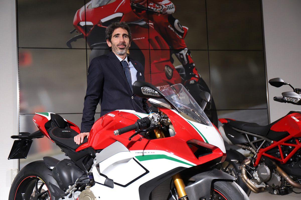 Francesco Milicia