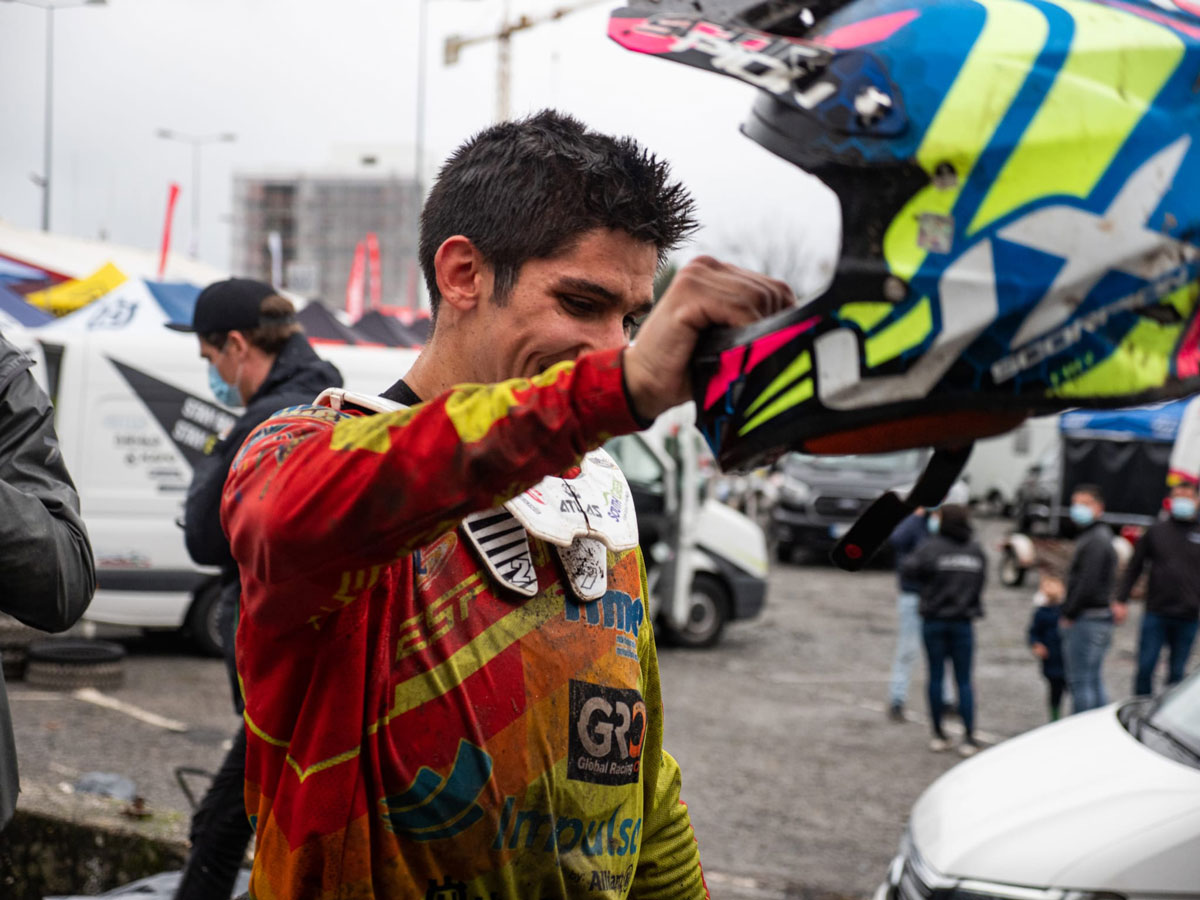 Entrevista Sergio Navarro