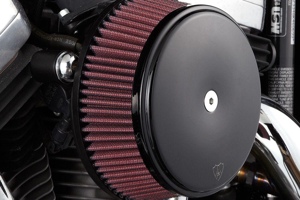 Filtro Aire Moto