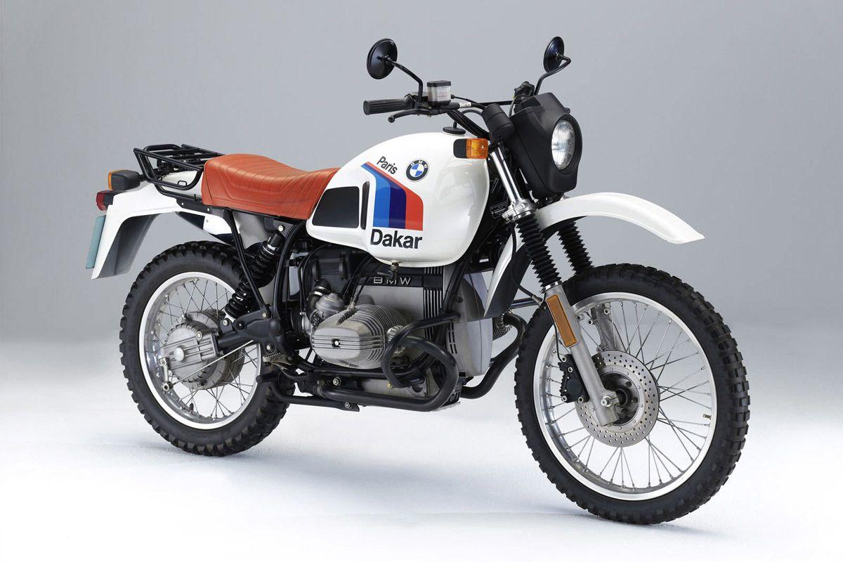 """Las trail más asfálticas: qué es una moto """"Crossover"""""""