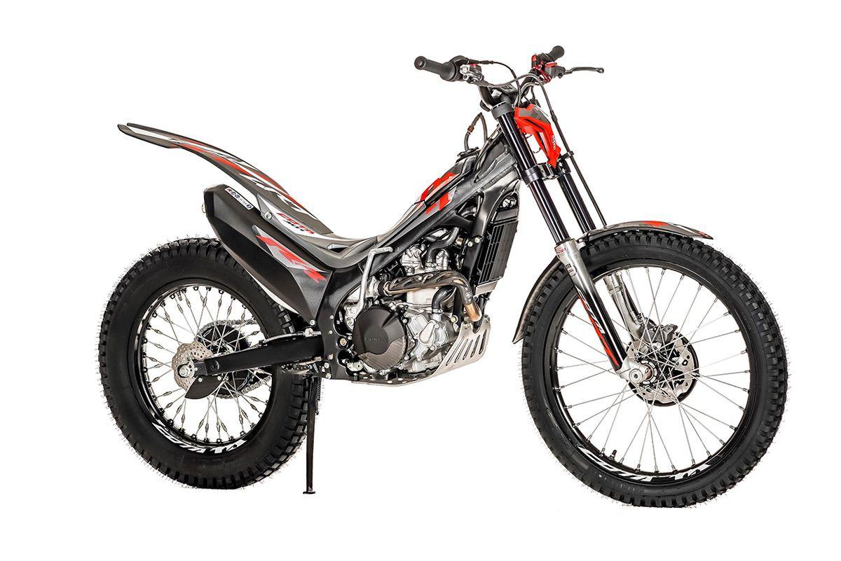 Montesa Cota 301RR 2022