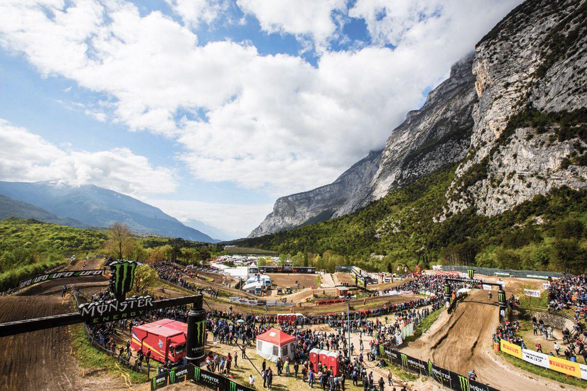 MX Trentino 2020