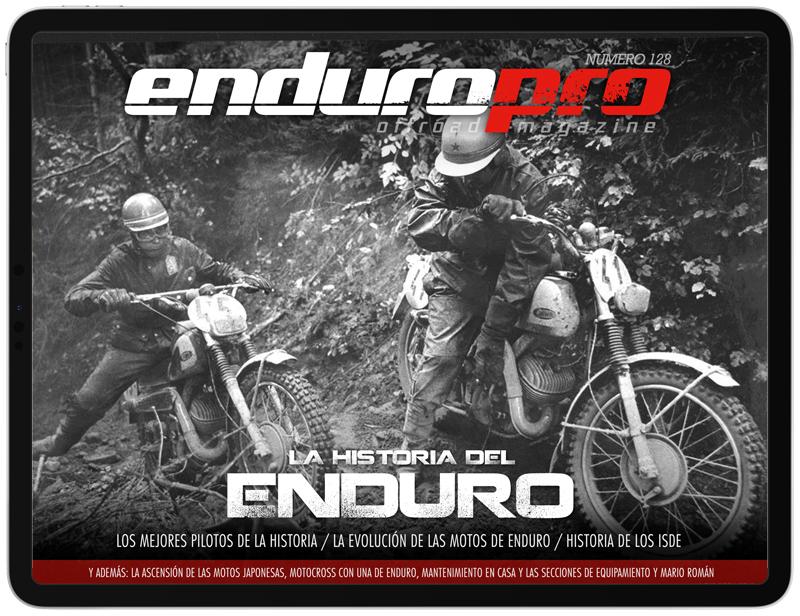 enduropro