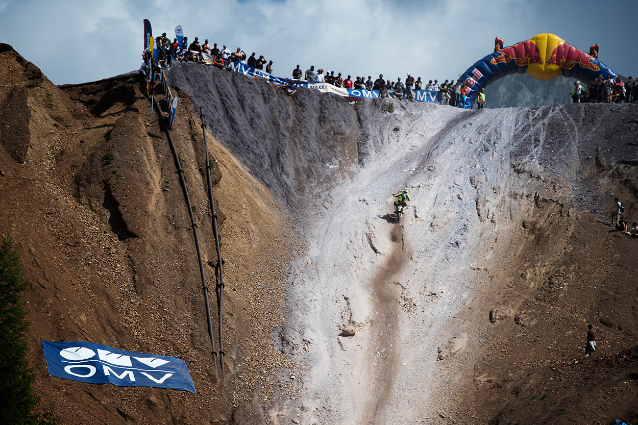 Red Bull Erzbergrodeo 2019