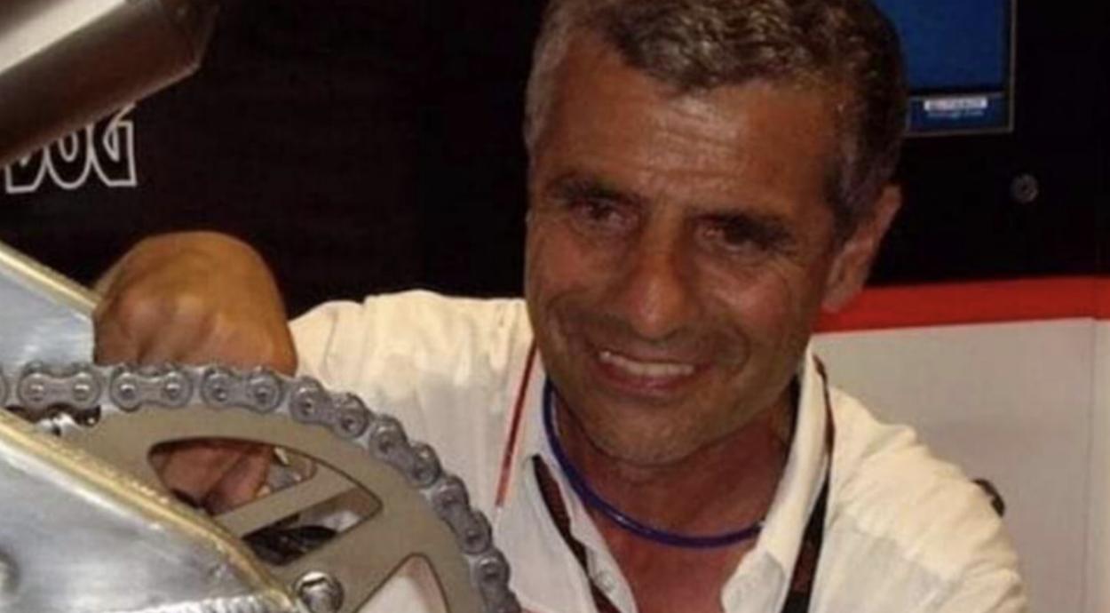 Aurelio Longoni