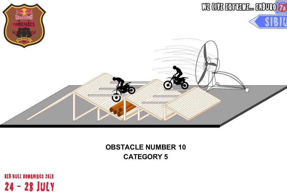 Obstáculo 10