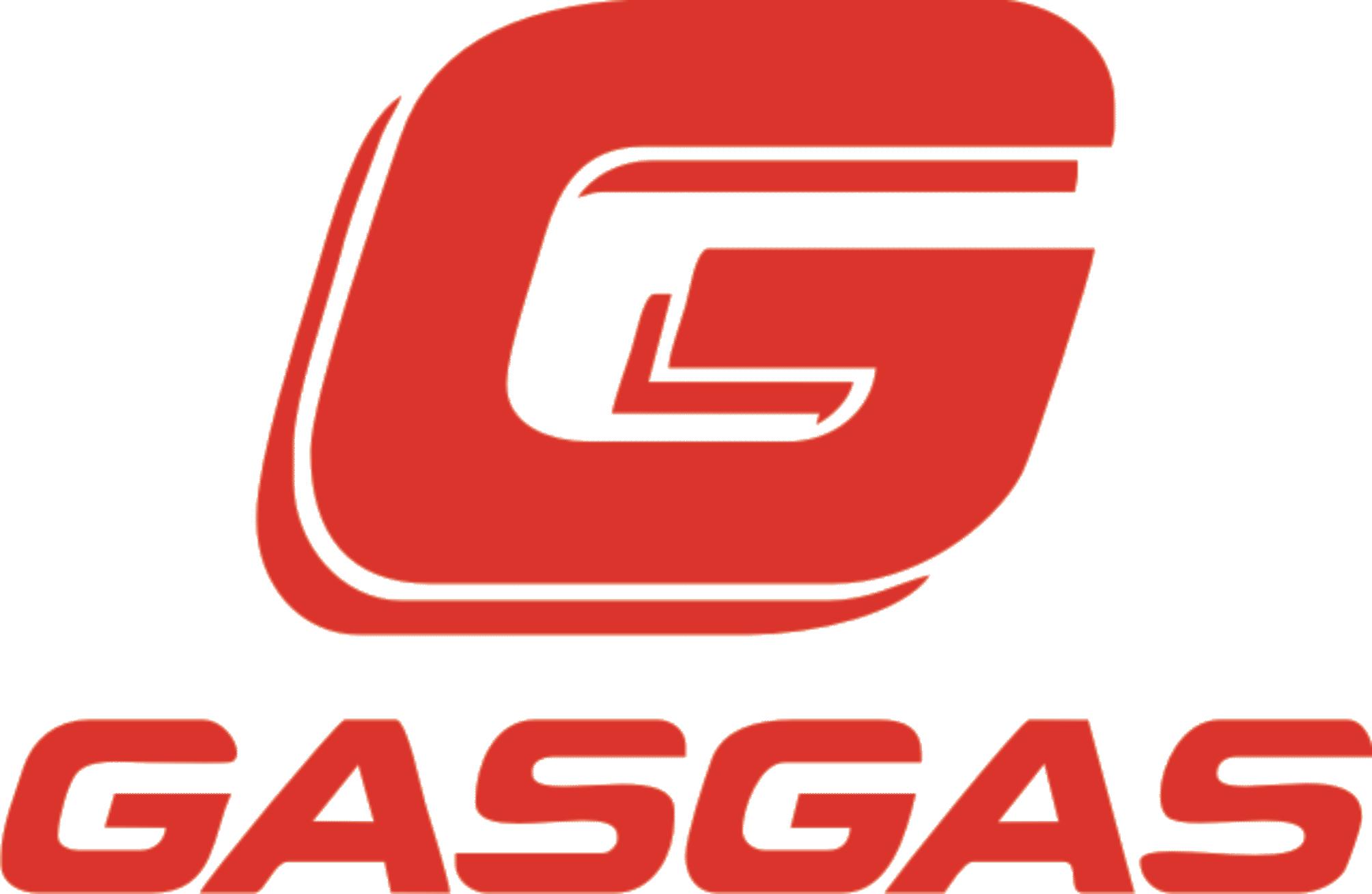 Gas Gas Motos