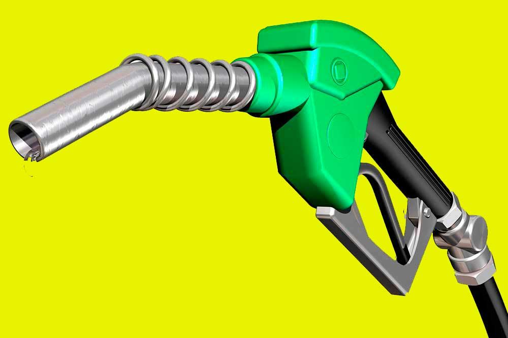 10 trucos para ahorrar gasolina en moto