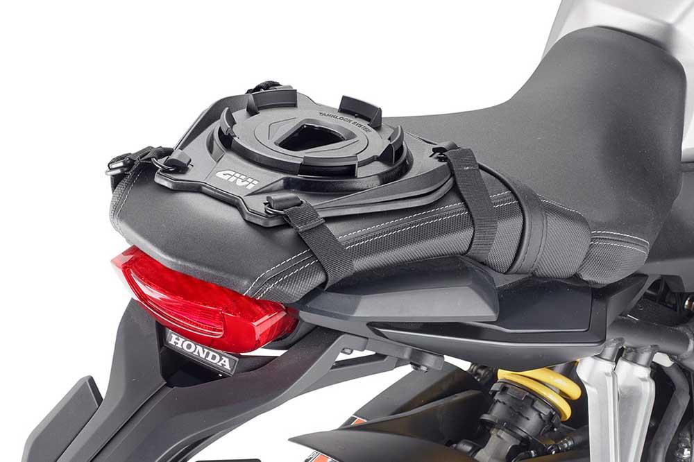 GIVI S430 Seatlock