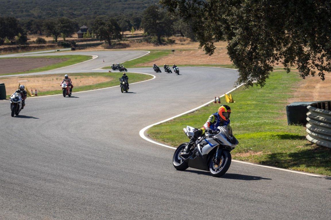 Pont Grup Circuito de Ascari