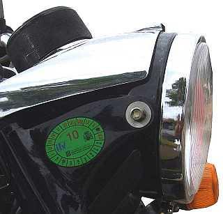 http://www.moto1pro.com/pasar-la-itv-inspecci%C3%B3n-de-motos-y-ciclomotores