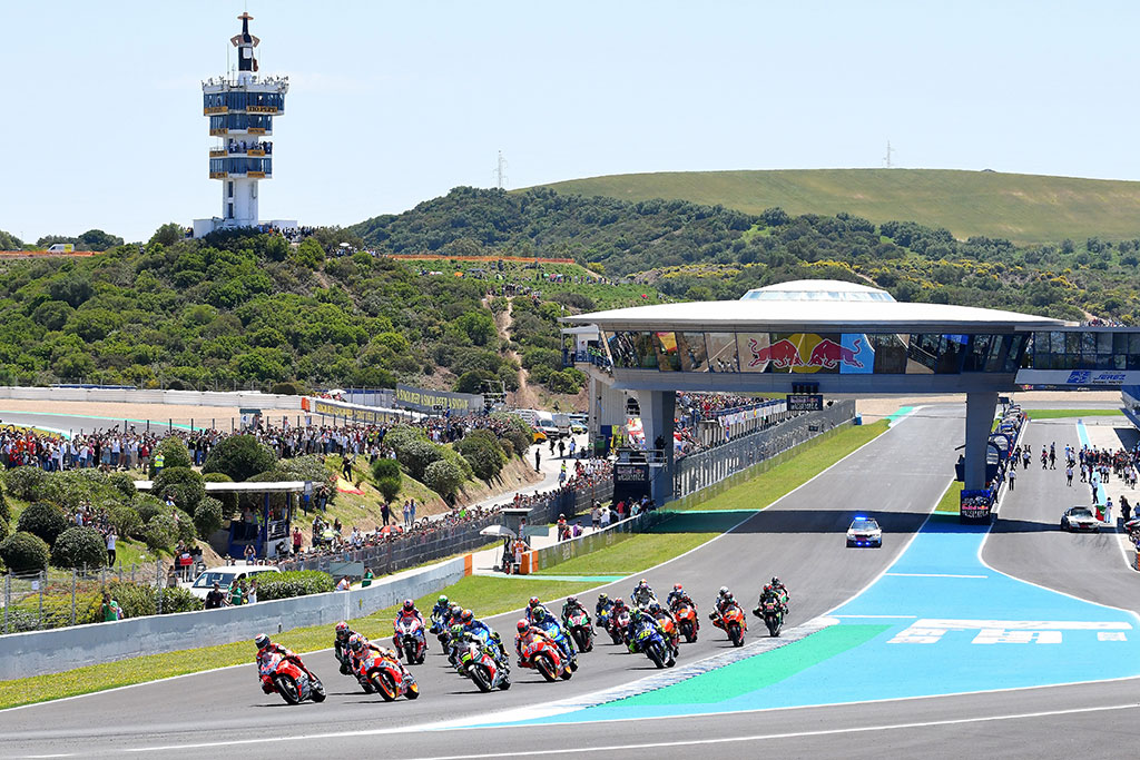 GP Jerez