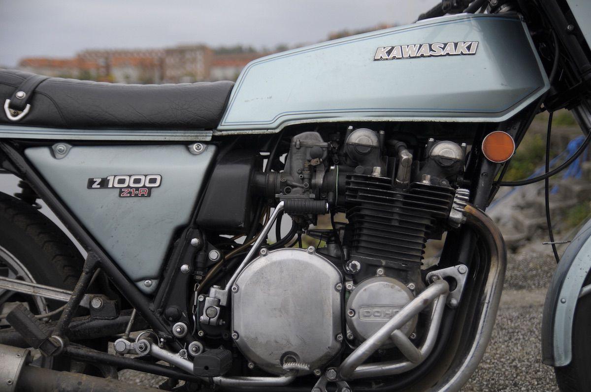 kawasaki_z1r_1977_motor