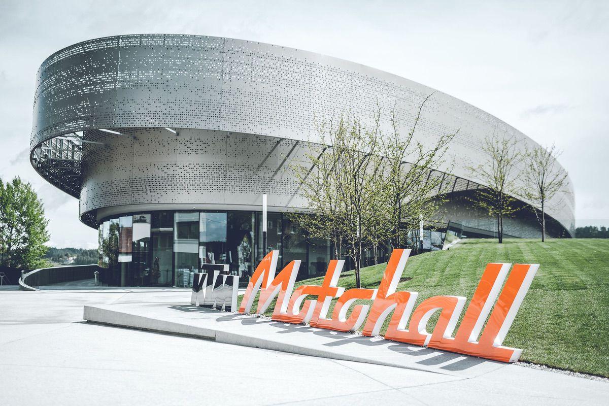 Museo KTM