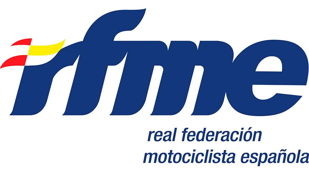 Real Federación Motociclista Española
