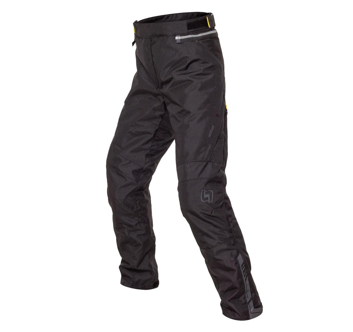 pantalones Levior