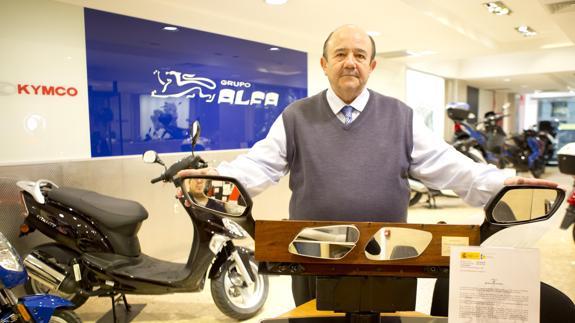 Miguel José Catalá